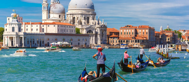 21 Reasons To Make The Trip To Italy