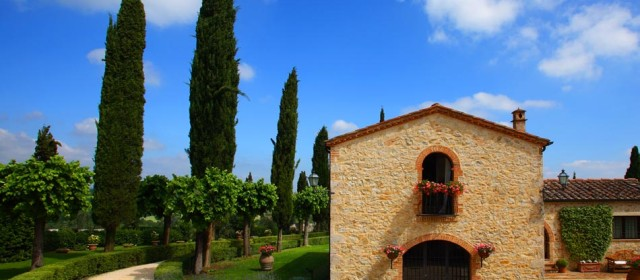 Avanti Italy's Essential Guide To Tuscany
