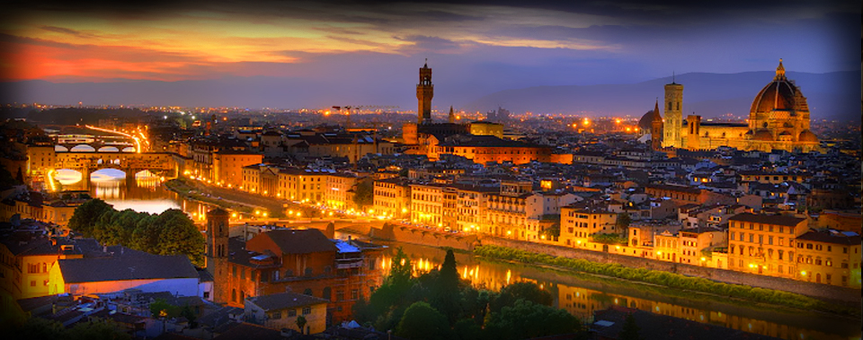 a history of florence city in italy Infomration about the history of the city of florence entire history from the florence's foundations to the florence in the 900 florence, italy - www  that and after the second war of independence and after tuscany joined the savoy reign of unified italy, florence was the capital of italy for 5 years from 1865 to 1870 the historical city.