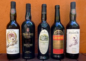 marsala-wines